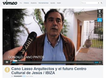 Cano Lasso Arquitectos-Centro Cultural de Jesús-Ibiza-Ibizastyletv_stepienybarno