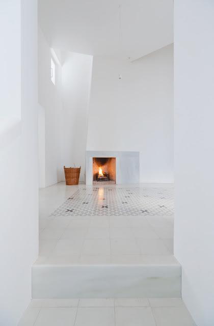Sergison Bates Architects-Foto Lorenzo Kárász-Daniele Ansidei-hic arquitectura_Stepienybarno 2