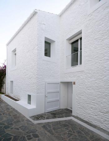 Sergison Bates Architects-Foto Lorenzo Kárász-Daniele Ansidei-hic arquitectura_Stepienybarno