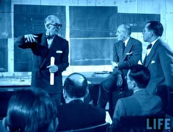 etsaun   Le Corbusier -stepienybarno
