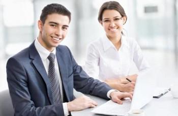socios-negocio-emprendimiento-stepienybarno