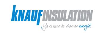 0.  Kanuf-insulation-stepienybarno