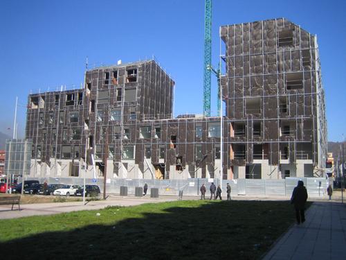 2.3 Estudio Zigzag Arquitectura. Mieres _ stepienbyarno-knauf