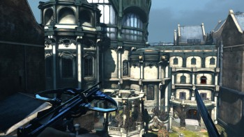 Arquitectura, ciudad y videojuegos.-stepienybarno