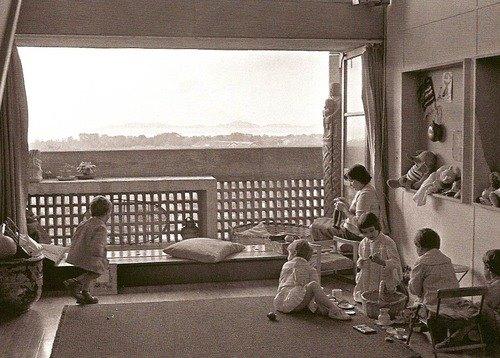 Javier Echepare- arquitectura y niños-stepienybarno 2