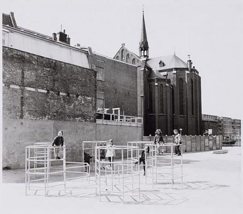 Javier Echepare- arquitectura y niños-stepienybarno 3