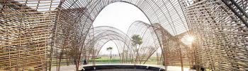 Taiwan-forest-pavilion-judit-bellostes-stepienybarno
