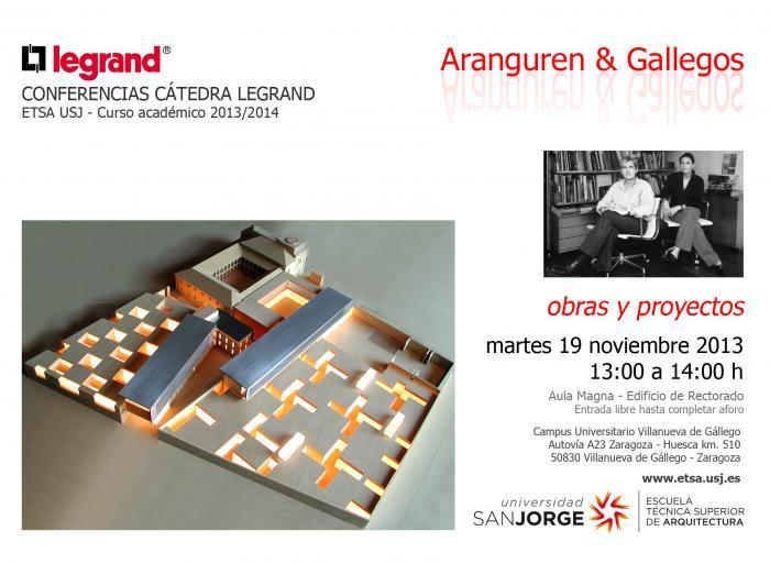 aranguren_y_gallegos