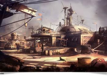 arquitectura-videojuegos-arquitectos-stepienybarno