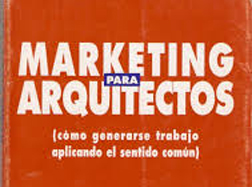 sergio-corian-stepienybarno-marketing-arquitectos-trabajo