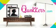 quokkers.com