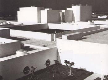 0. Julio Cano Lasso-Universidad Laboral de Almería _ stepienybarno