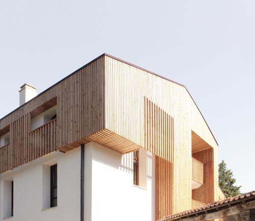 03_Rehabilitacion del caserio Errotaberri_PAUZARQ_Felipe Perez Aurtenetxe_Me+¦aka (Bizkaia)_2012