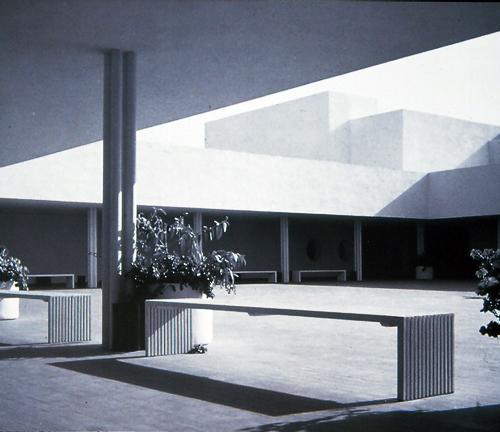 1. Julio Cano Lasso-Universidad Laboral de Almería _ stepienybarno