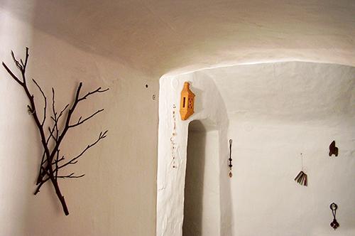 11. anaarquitectura-ana-asensio_stepienybarno