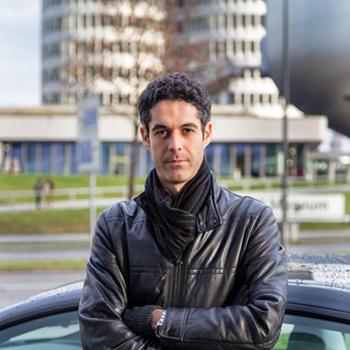 JACOBO DOMÍNGUEZ OJEA- DISEÑO BMW-Entransito_ stepienybarno