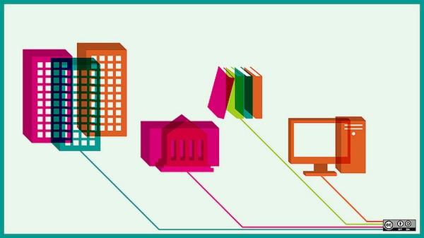 Smart Cities-javicreus- Javier Creus_ stepienybarno