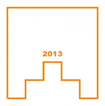 arquitectura-blog-aiddia-premio-stepienybarno-2013 arquiblog  copia