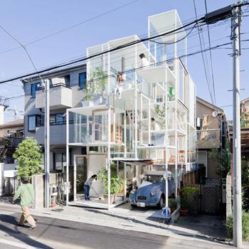 dezeen_House-NA-by-Sou-Fujimoto-Architects-dezeen magazine-stepienybarno