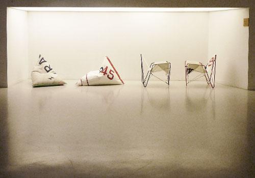 dvelas-furniture-exhibition-1