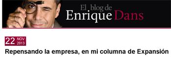 edans-enrique-dans-emrpesa-blog_ stepienybarno
