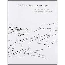 0. Juan Luis Trillo de Leyva y Ángel Martínez García-Posada-Lampreave-siza_stepienybarno