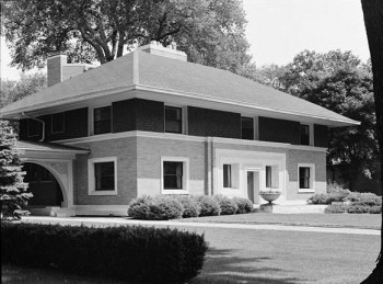 1. Casa Winslow-Writht_stepienbyarno