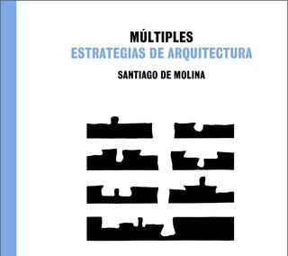 @santidemolina-@Anatxuz- Santiago de Molina-Anatxu Zabalbeascoa_stepienybarno