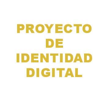 IDENTIDAD-DIGITAL-PROYECTO-ARQUITECTOS_STEPIENYBARNO
