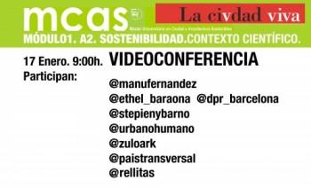 #Mcas2014 LACIUDADVIVA-EDUCACION-EXPANDIDA_STEPIENYBARANO