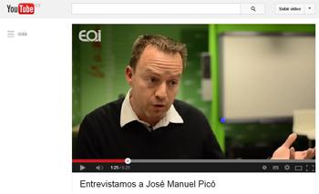 jose-pico-etudio-d3-emprendimiento-creatividad-lean_stepienybarno