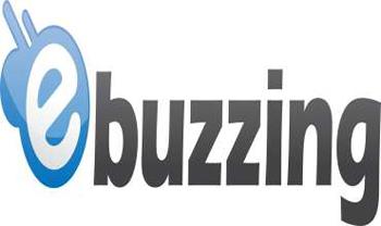 ranking ebuzzing-blog-stepienybarno - arquitectura