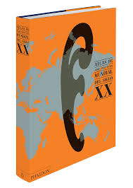 0. ATLAS DE ARQUITECTURA MUNDIAL DEL SIGLO XX, stepienybarno phaidon