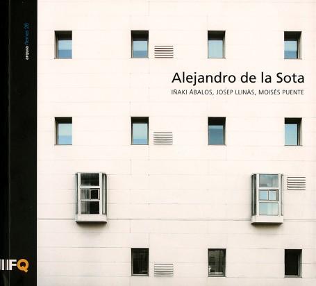 0. Alejandro de la Sota-fundacion-arquia _ arquiatemas _ stepienybarno