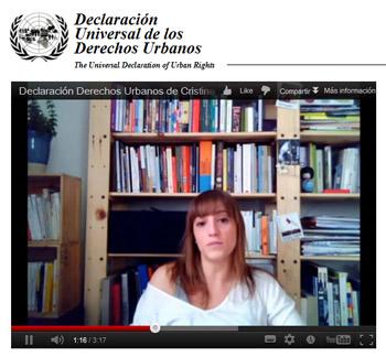 Declaración de derechos urbanos-Cristina Braschi-Zuloark_Stepienybarno