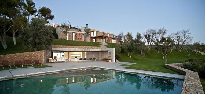 casa_unifamiliar_en_el_ampurdan_b720 Fermín Vázquez Arquitectos-stepienybarno 2