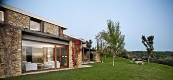 casa_unifamiliar_en_el_ampurdan_b720 Fermín Vázquez Arquitectos-stepienybarno