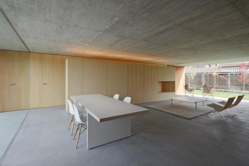 1. arquitectura-fotografía _stepienybarno _Carlos Pereda Iglesias + Óscar Pérez Silanes-Pedro Pegenaute