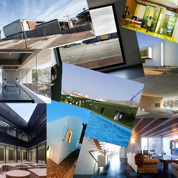 1. foto-fotografia-arquitectura-arquitectos-stepienybarno 350