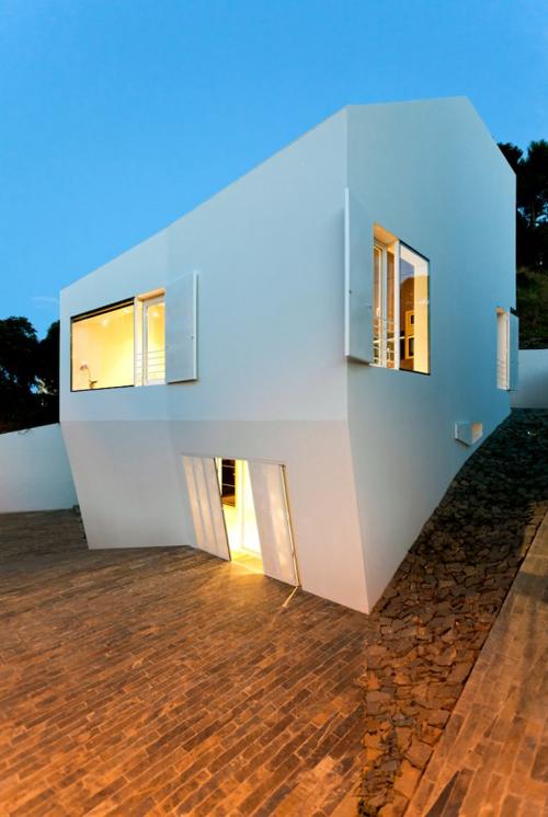 10. arquitectura-fotografía _stepienybarno _ Marcela Grassi YLAB Arquitectos