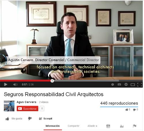 2. Cervera Asesores _ seguro arquitecto _ stepienybarno  500