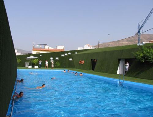 2. arquitectura-fotografía _stepienybarno _dj arquitectos -Jesús Granada