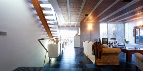 4. arquitectura-fotografía _stepienybarno _ David Frutos-XPIRAL