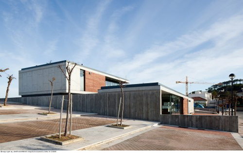 6. arquitectura-fotografía _stepienybarno _ Javier Azurmendi-Javier Romero Soto Arquitecto