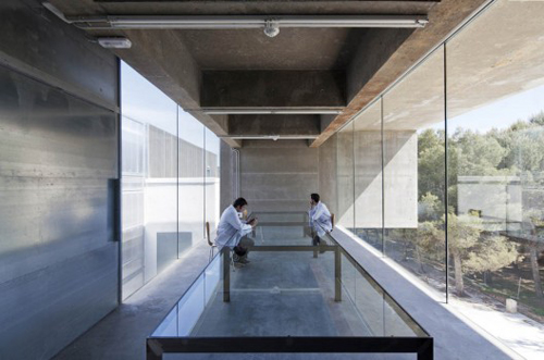 7. arquitectura-fotografía _stepienybarno _ Montse Zamorano Gañán Héctor Fernández Elorza