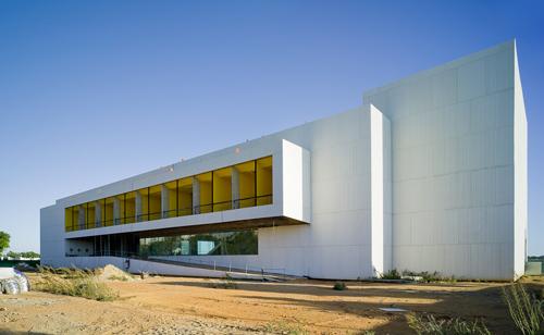 8. arquitectura-fotografía _stepienybarno _ javier-orive-sol89
