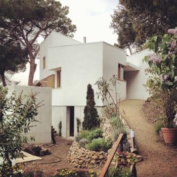 Alventosa Morell Arquitectes_stepienybarno
