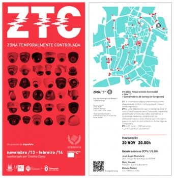 ZTC_FLYER_BLOG-ergosfera-stepienybarno