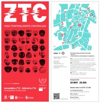 ZTC_FLYER_BLOG-ergosfera-stepienybarno