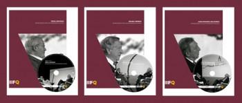 arquia-maestros-dvds-coleccion arquiamaestros  copia